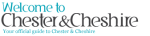 Chester Tourism Board Logo