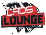 Lads Lounge Logo