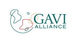 GAVI_Alliance