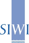 Siwi-logo-web