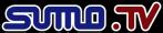 Sumo_TV_logo