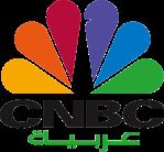 CNBC_Arabia_Logo