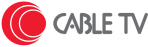 Cable TV - Hong Kong